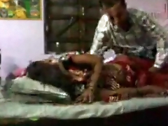 bangladeshi old impoverish fuck his girlfriend