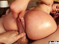 (mandy muse) Big In the matter of Butt Girl Take It Deep In Ass video-22