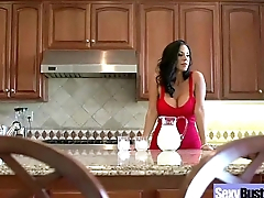 (veronica rayne) Sexy Big Juggs Wife Love Intercorse video-29