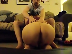 Amateur big butt join in matrimony homemade