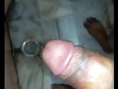 Masturbation for girls thinking bout fucking
