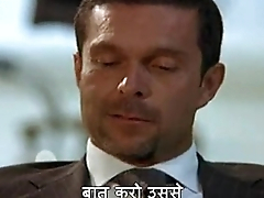 Another Most Sexy HINDI Subtitles Video