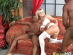 Big Black African Dicks For Cuckold Wife