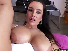 Ravishing FreshMeat Loves AnalFucking