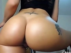 Fucking on Cam, Free Webcam Videos 02 camgirl cute