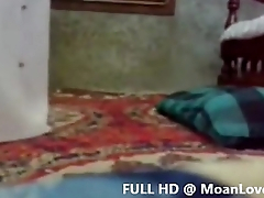 Indian school student moan loudly and fucked fast MoanLover.com