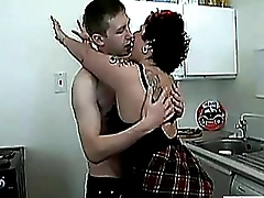 Hot Shemale 1: Free Ladyboy Porn Video 39