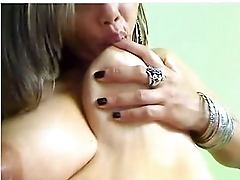 Hot Latina: Free Webcam &amp_ Sex Toy Porn Video 2b applepiecams.xyz