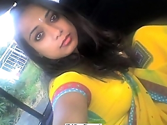 Funny Sexual intercourse Approach devote in Telugu HIGH