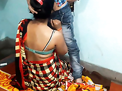 Indian amateur: full night enjoy with Indian unreserved