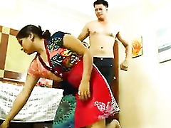 Indian Young lady - XVIDEOS.COM