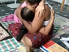 hindi Porn Hot telugu sex video #10