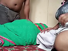 Desi Indian aunty playing Group copulation Homemade Fucking xvideos