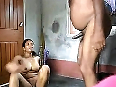 Indian Desi Shake out in Open Feilds khet Village Outdoor Sex Sex In Jungal