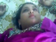 Pakistani pathan wife showing boobs pussy