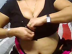 Tamil wife fucked by hubby's friend in hotel