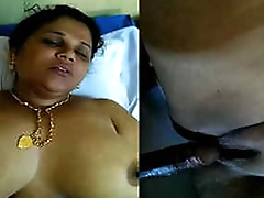 Sexy NRI Punjabi wife riding freehdx