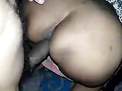 Sexy desi sweeping Priya Irritant fucking in Blanched Printed Kurta
