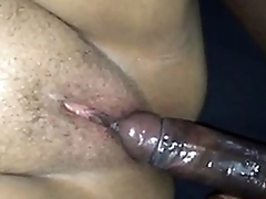sexy bhabhi fucked deeo by big dig up hubby