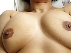 Desi Bhabhi Sucked With Husband Friend Dick
