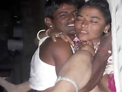 Village Couple Shafting Hard Freehdx