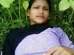 Cute Indian Order of the day Girl Hard Fucked Overwrought Lover