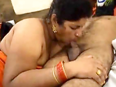 Part2- Lickerish Randi Bhabhi Hard Fucked In Motor hotel