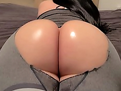 Uk  overshadow milf will make you horny on webcam levelling - XXX Porn