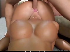 Sexy wild Milf loves rough sex at work 13