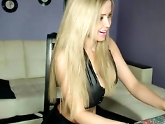 Hot russian teases on cam - camparadise.net