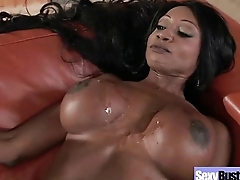 Titillating Milf With Big Juggs (diamond jackson) Fucks On Cam movie-12