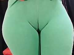 BEST ASS 2016 ALREADY   Fiona  039 s Ass is AMAZING  More on: 18CAMS.CO
