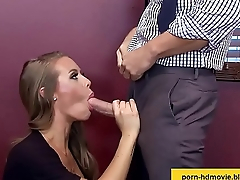 A Union Nutbuster HD!! porn-hdmovie.blogspot.com