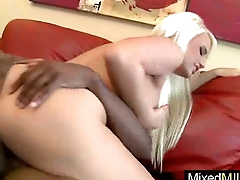 (jacky joy) Long Hard Dick For Hungry Milf To Bang video-11
