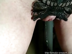 Crazy Wet Pussy Squirting - 999webcams.net