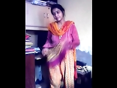 Bangladeshi Bhabi  Hide sex her Dabor in the sky Adultstube.co